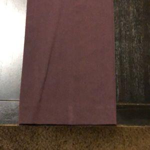 LOFT Pants - Loft Marisa Trouser NWT Sz12